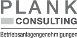 Plank Consulting